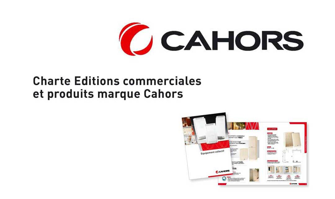 Charte_edition_CAHORS_Page_01