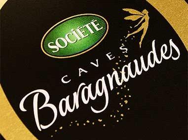 Société Baragnaudes