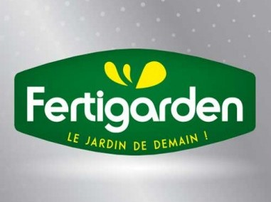 FERTIGARDEN