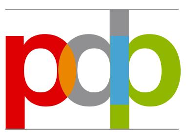 Pierredeplan